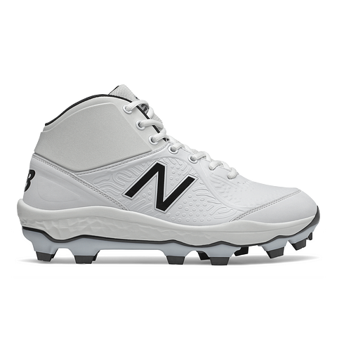 CLEAT TPU MID SR PM3000V5 S21 -