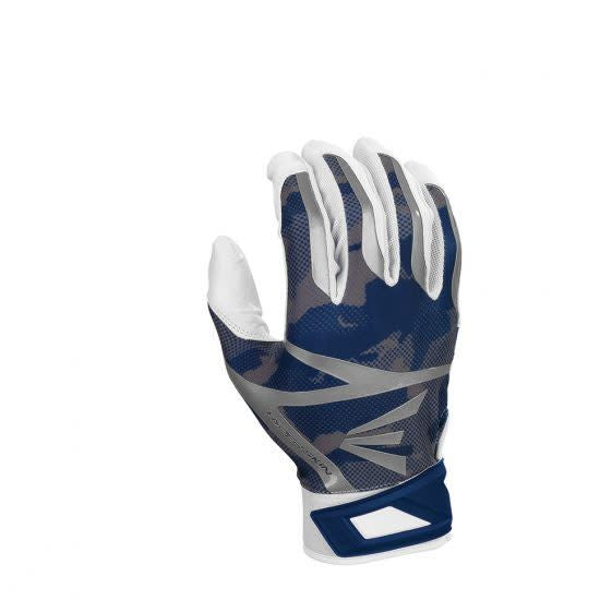 Z7 - Hyperskin Youth Batting Gloves -