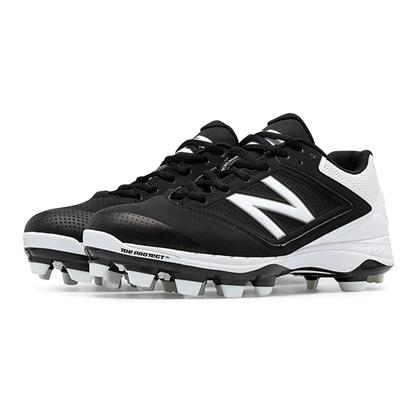 NB SP4040B1 V1 TPU Fastpitch Softball Cleats