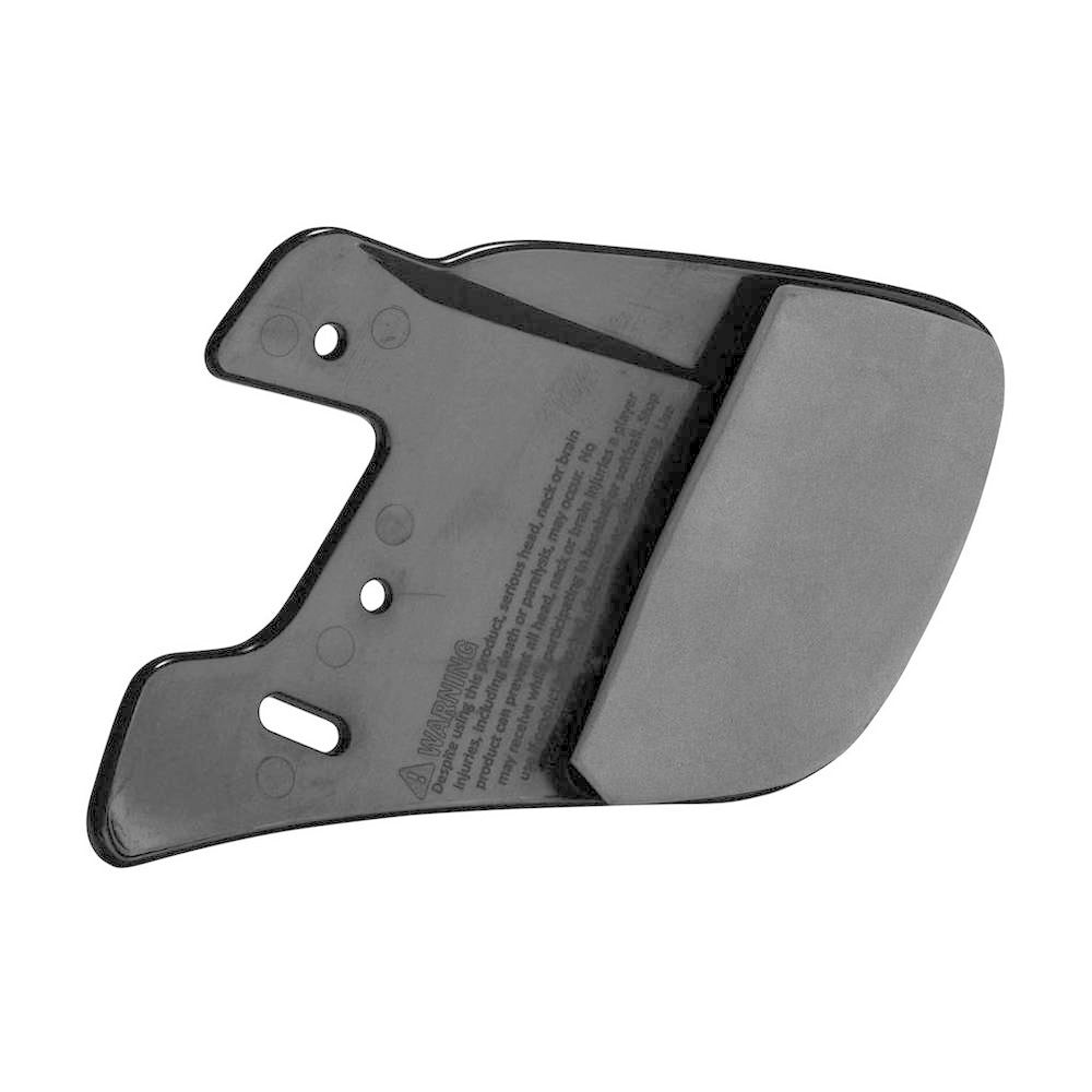 Easton Extended Jaw Guard -