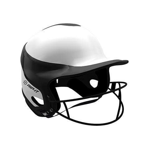 VisionPro Softball Helmet