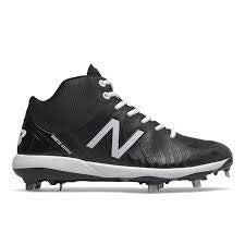 NB M4040V5 Baseball Cleat -