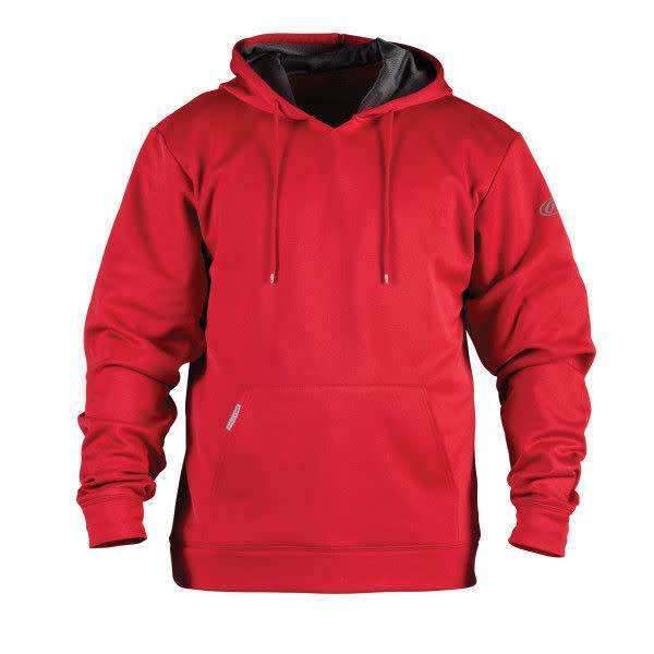 Youth Performance Hoodie -
