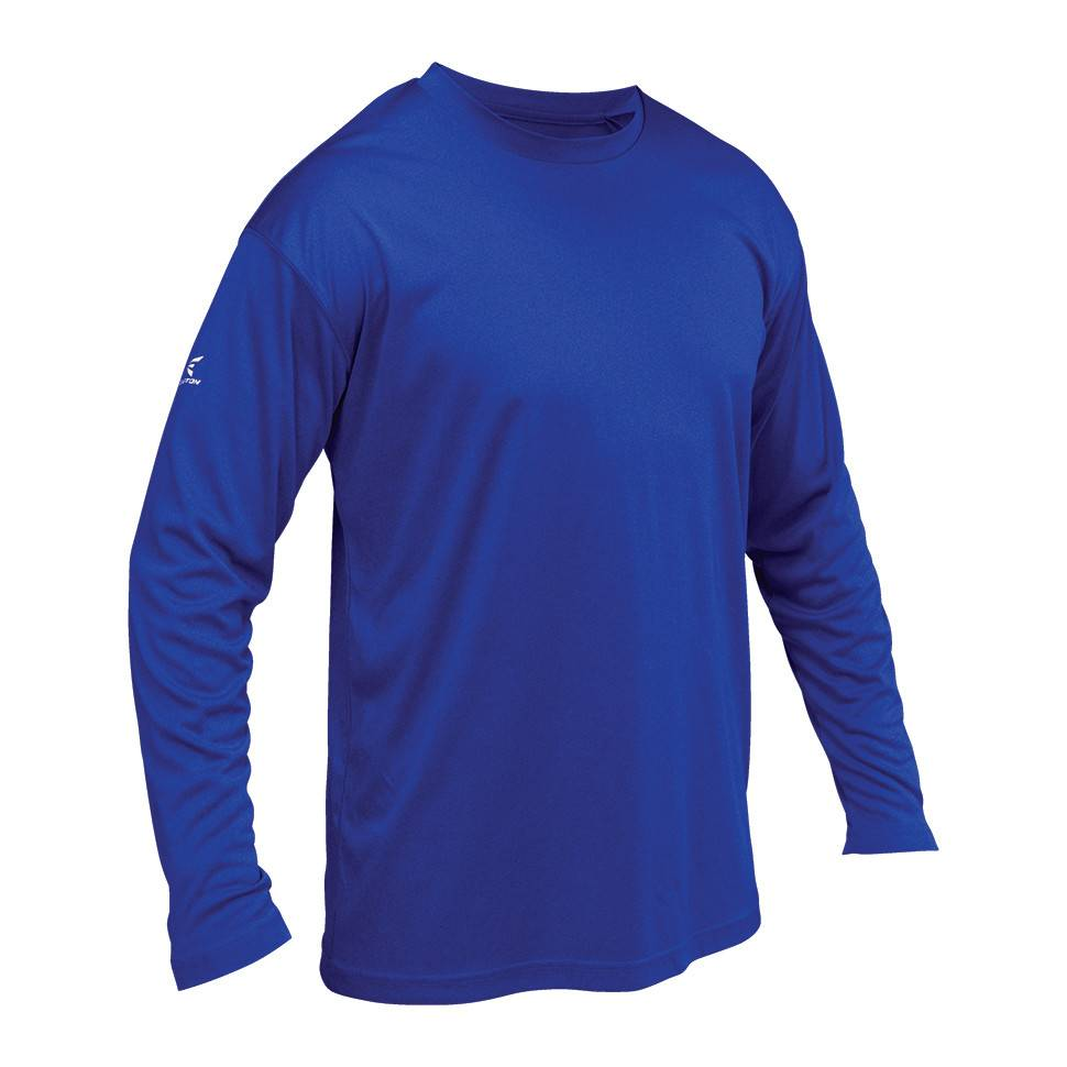Spirit Long Sleeve Jersey