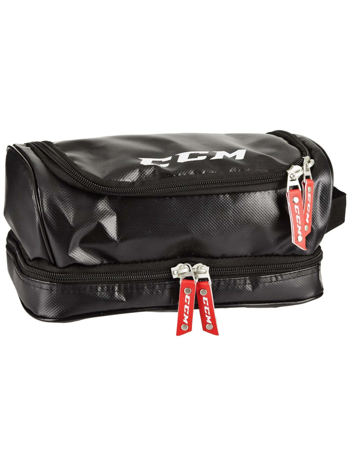 BAG CCM TOILETRY  S20 BLK