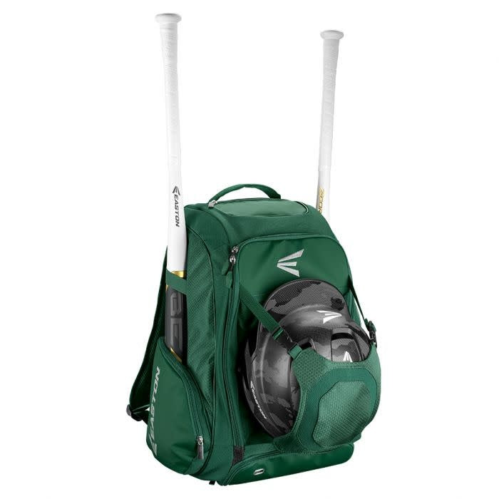 EASTON WALK-OFF BACKPACK IV -
