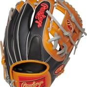 "HEART OF THE HIDE PRO 204-2TSS-11.5""  (GOLD GLOVE CLUB)"
