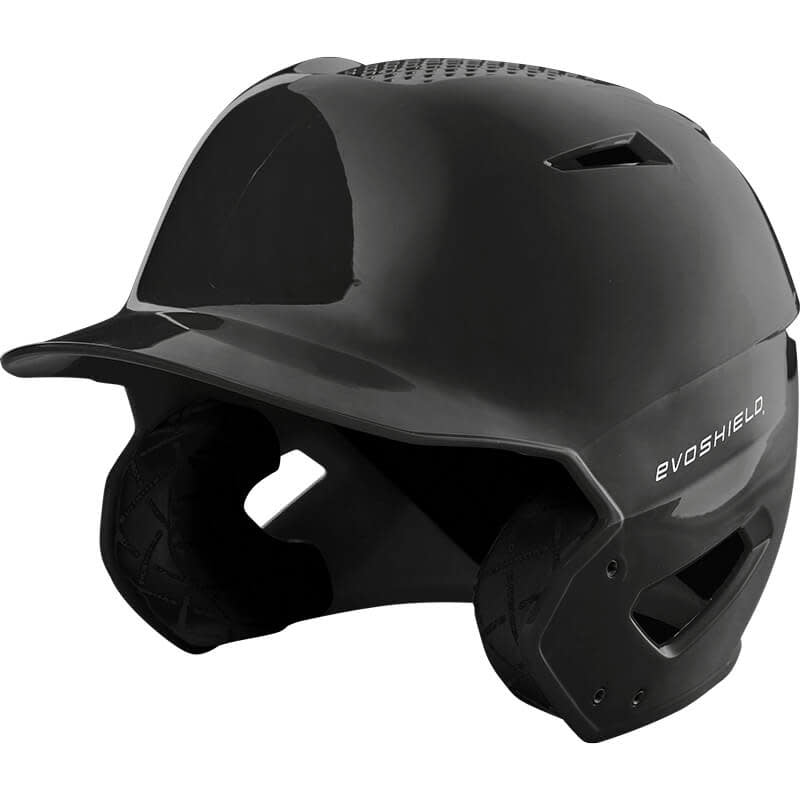 EVOSHIELD XVT BATTING HELMET -