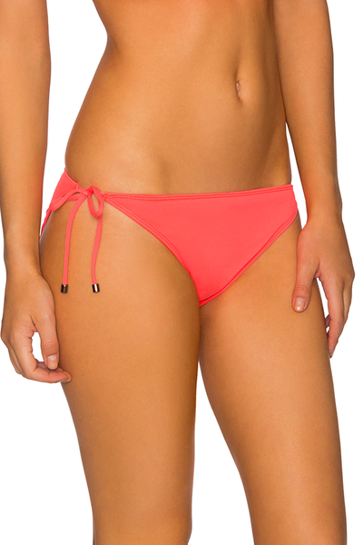 Swim Systems CORAL CRUSH Tie Side Bottom H211