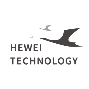 Hewei Technology Development Co.,Ltd