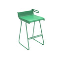 Bar Stool - Hewei | Bar Stool Manufacturer