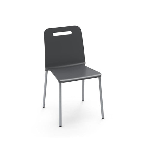 Chair - Hewei | Chair Manufacturer