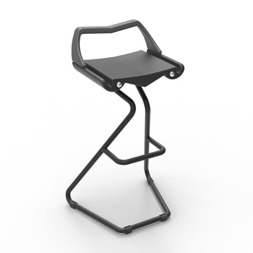 Public Seating, Airport Seating, Lounge Chair, Bar Stool, Dining Chair, Office Chair, Factory Chair - Hewei Furniture