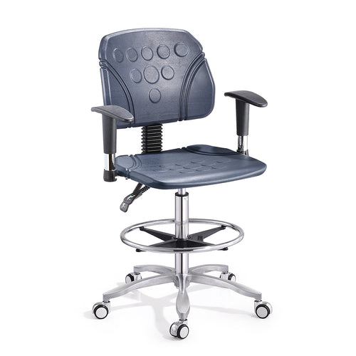 Factory Chair - Hewei | Factory Chair Manufacturer