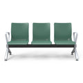 Airport Seating - Hewei | Airport Seating Manufacturer