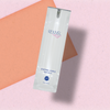 3D Retinol Science Night Serum