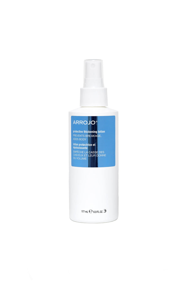 Protective Thickening Lotion - Bristol Hairdressing