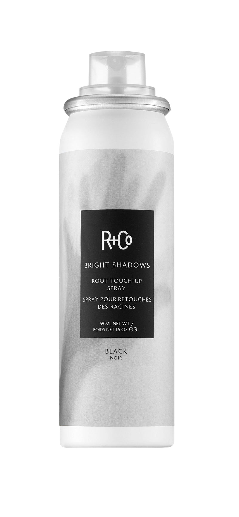 Bright Shadows Root Touch-Up Spray - Bristol Hairdressing