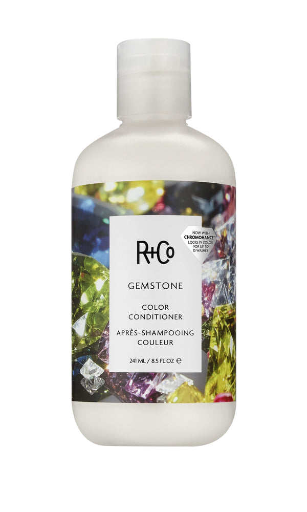 Gemstone - Color Conditioner - Bristol Hairdressing