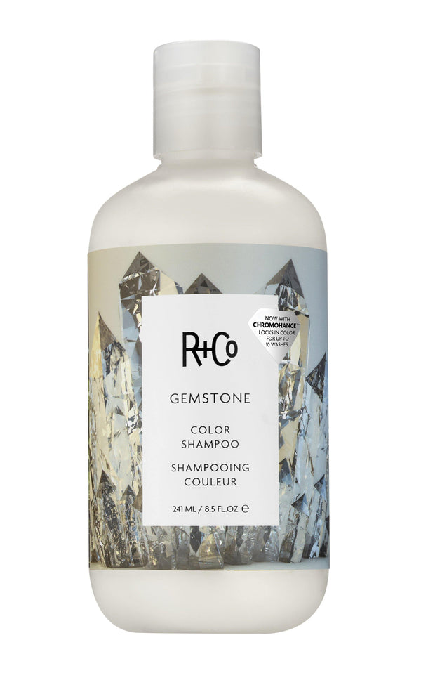 Gemstone - Color Shampoo - Bristol Hairdressing