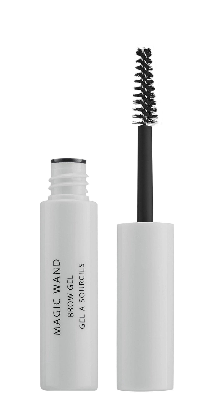 Magic Wand - Brow Gel