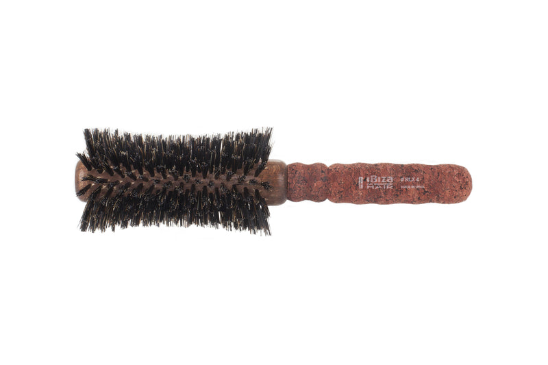 RLX Series Round Brush