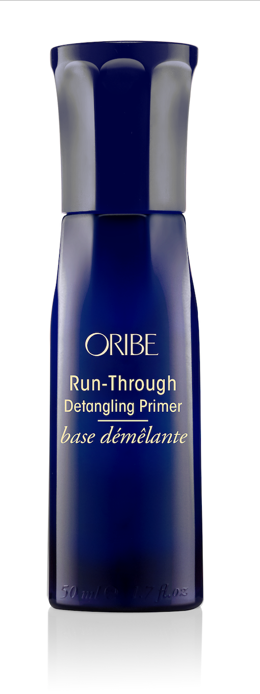 Run-Through Detangler Primer - Bristol Hairdressing