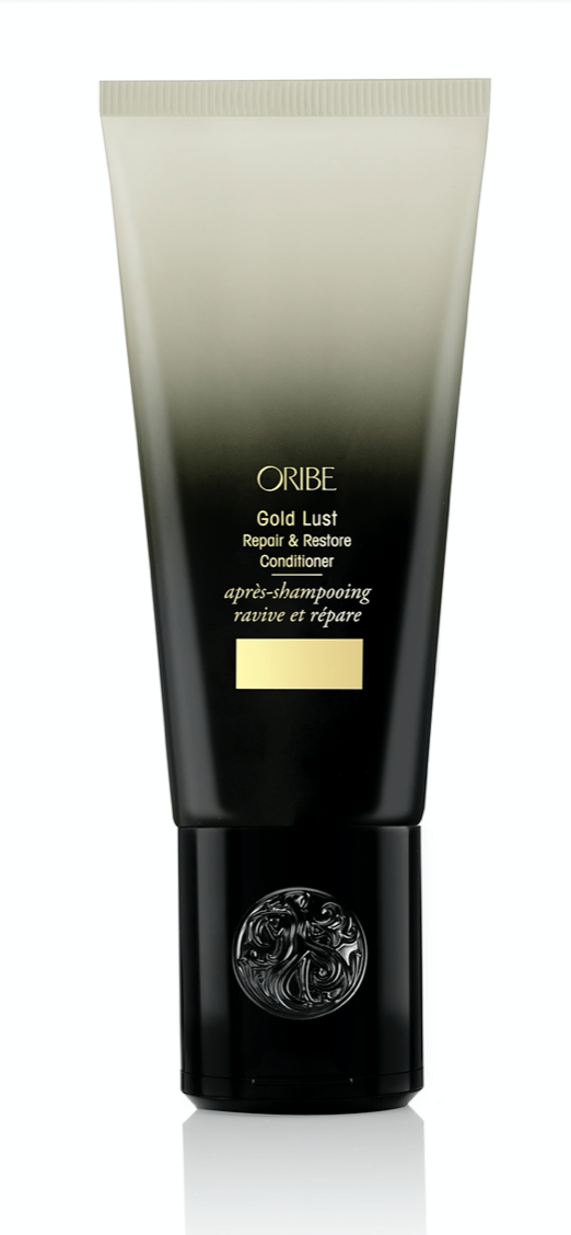 Gold Lust Repair & Restore Conditioner - Bristol Hairdressing