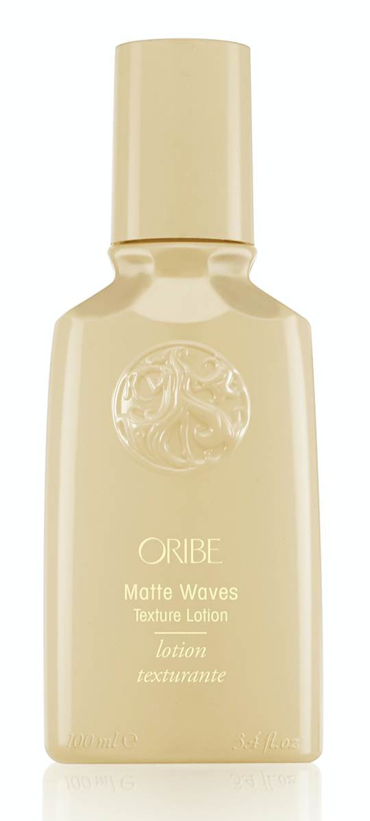 Matte Waves Texture Lotion