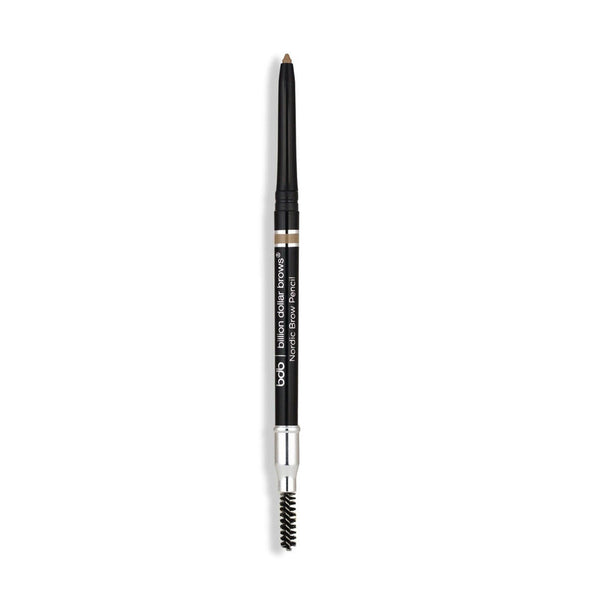 Nordic Brow Pencil - Bristol Hairdressing