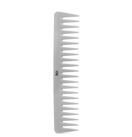R+Co Comb - Grey - Bristol Hairdressing