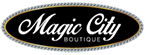 Magic City Boutique