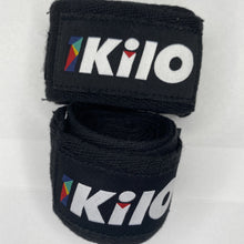 Load image into Gallery viewer, 1Kilo Wrist Wraps