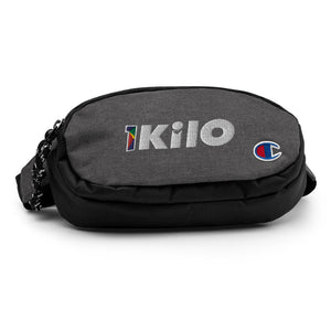 1Kilo Champion fanny pack