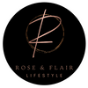 Rose & Flair Lifestyle