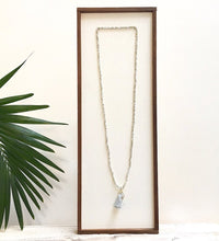 Load image into Gallery viewer, Necklace - Boho (Various Colours)