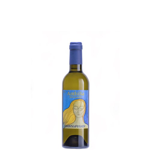 Anthilia DOC Donnafugata  0,75 L