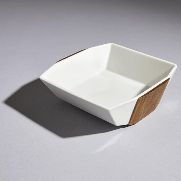 Zōgan Bowl-Accent Product-Yoshiaki Ito Design