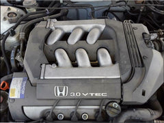 Engine J30A Honda Accord CG/CK 2001