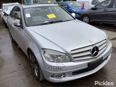 DOOR RHF Mercedes-Benz C200 Kompressor W204  (WDD2040412A151803)