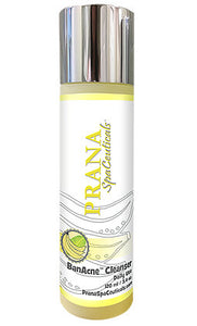 Prana SpaCeuticals BanAcne Cleanser 3.4oz