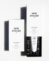 Load image into Gallery viewer, HEIR ATELIER FACE PRIMER