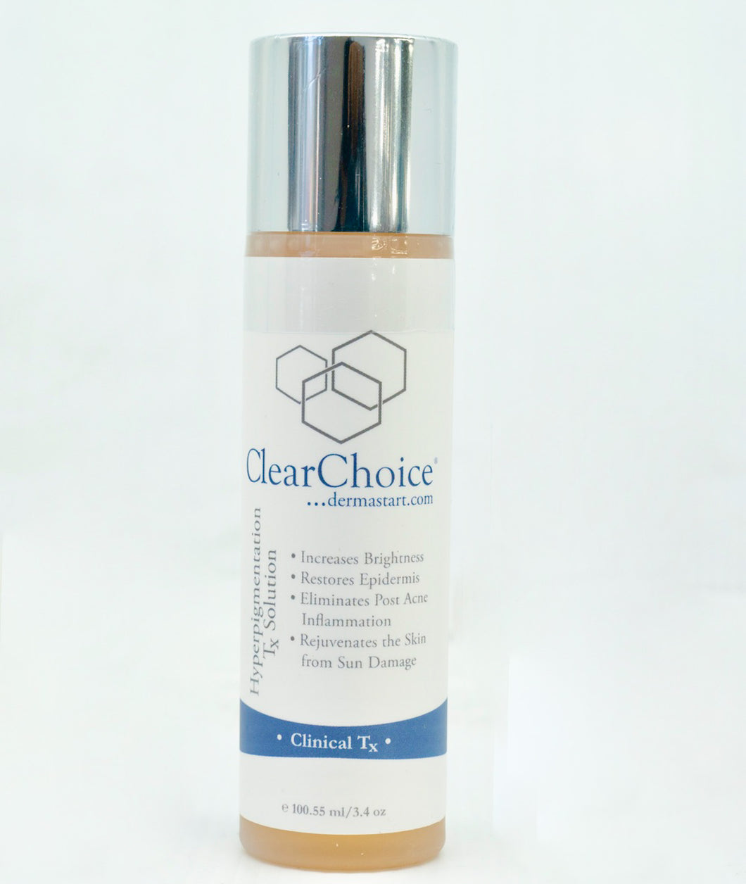 CLEARCHOICE Hyperpigmentation Tx Solution