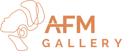 AFM Gallery