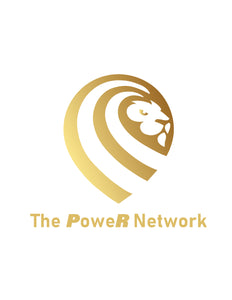 The power Network Event ticket sales