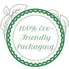 eco-friendly-packaging-promise