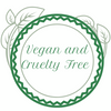 Vegan-cruelty-free-natural-eco-friendly-promise