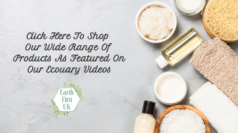 Click-Here-To-Shop-Now-Resolution-Goals-Facebook-Ecouary