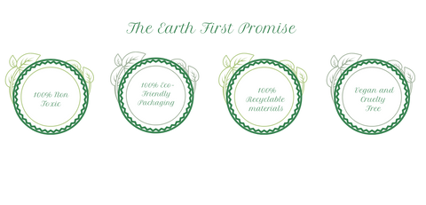 Earth-first-uk-promise