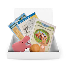 Load image into Gallery viewer, Nature STEM Box (Pre-K)